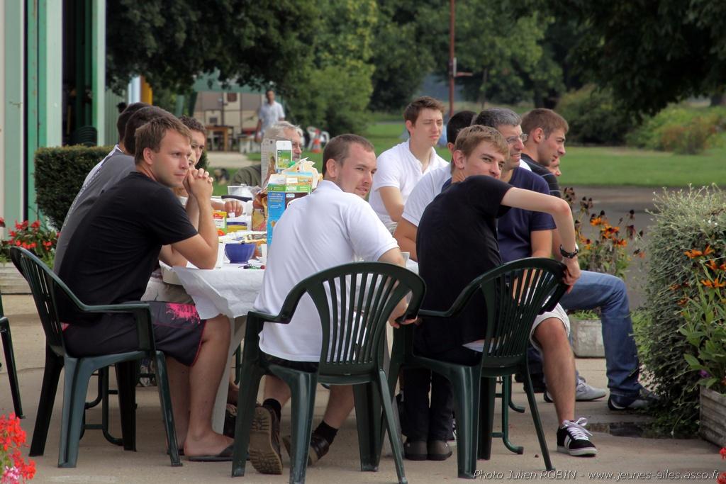 JAssemblement 2011 : l'évènement Jeunes Ailes de l'année !! - Page 8 IMG_8936