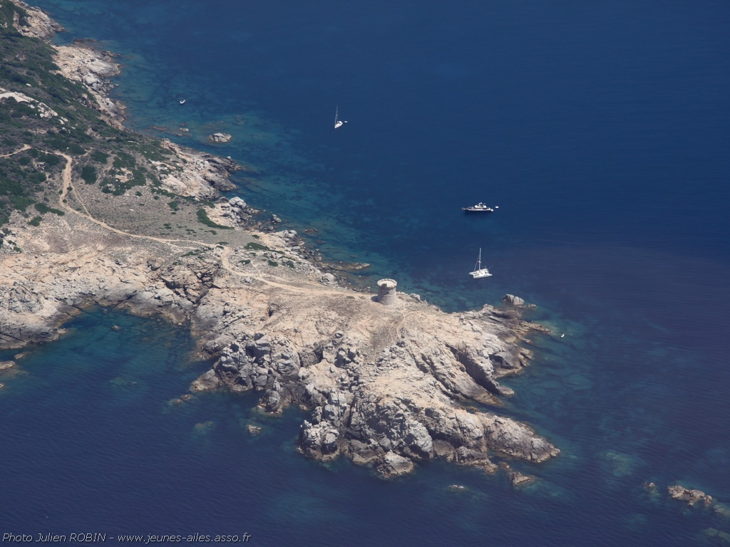 JA Corsica 2010 c'est parti !!! - Page 4 IMG_1385