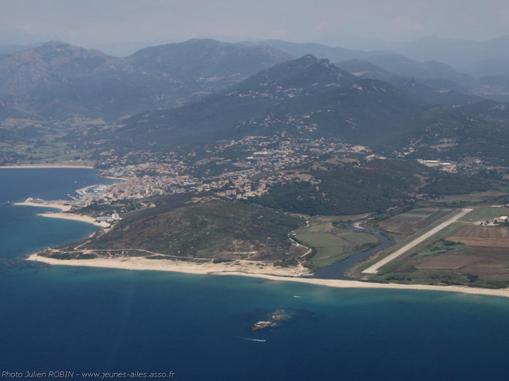 JA Corsica 2010 c'est parti !!! - Page 4 IMG_1443
