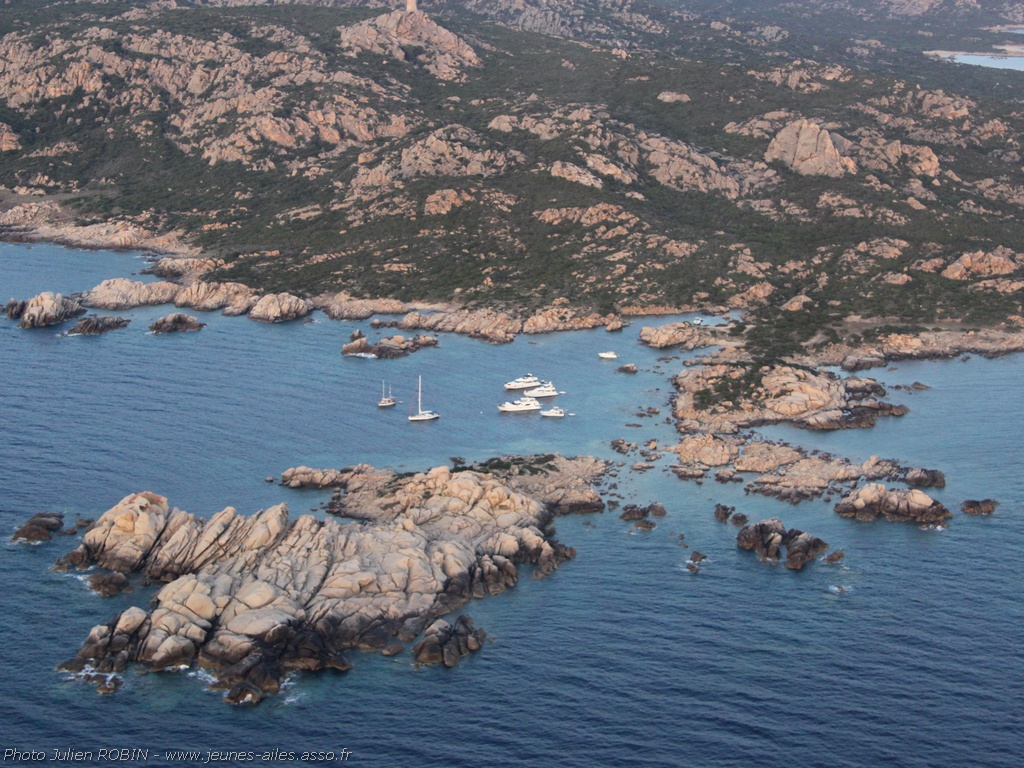 JA Corsica 2010 c'est parti !!! - Page 4 IMG_1832