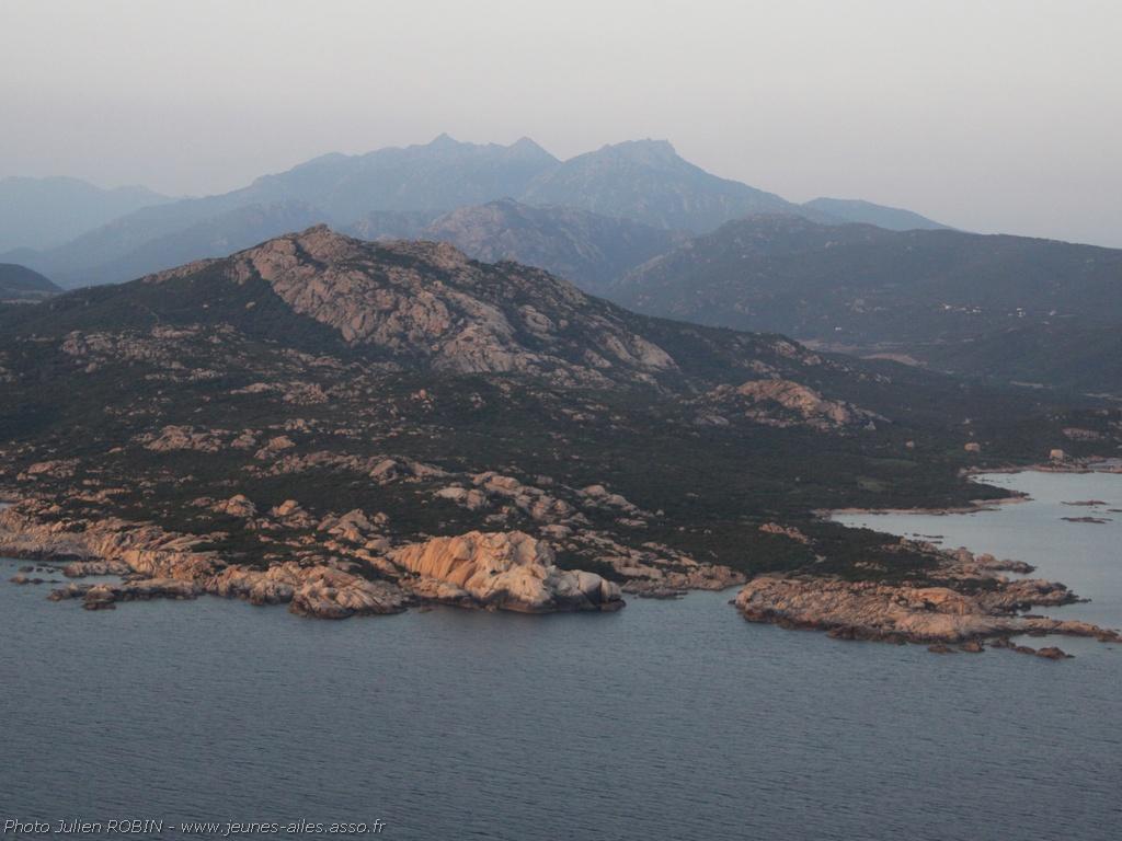 JA Corsica 2010 c'est parti !!! - Page 4 IMG_1862