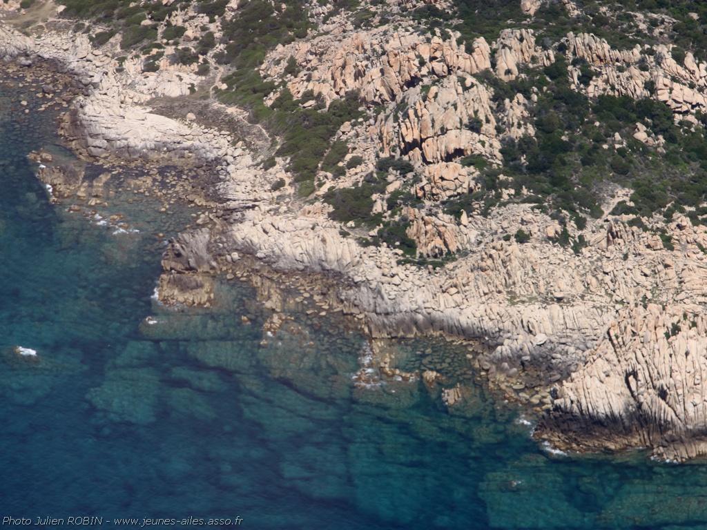 JA Corsica 2010 c'est parti !!! - Page 4 IMG_2235