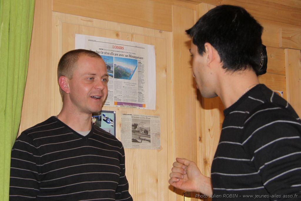 Aéroski 2010 : récits et photos - Page 2 IMG_1854