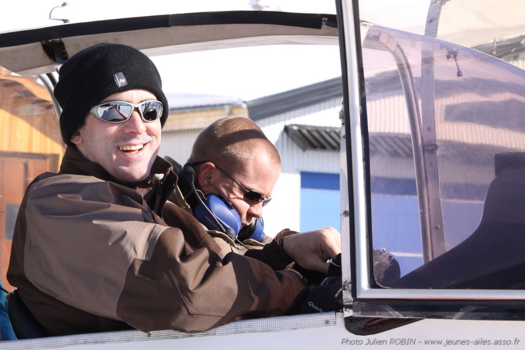Aéroski 2010 : récits et photos - Page 2 IMG_2568