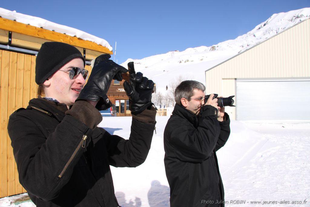Aéroski 2010 : récits et photos - Page 2 IMG_2614