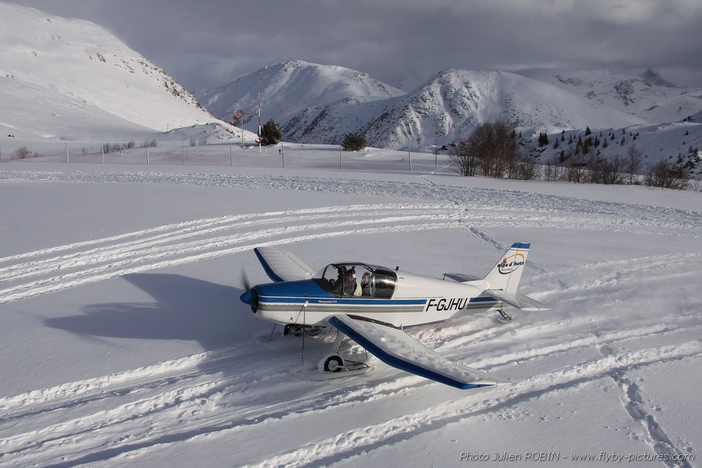 Aéroski 2010 : récits et photos - Page 3 IMG_1781