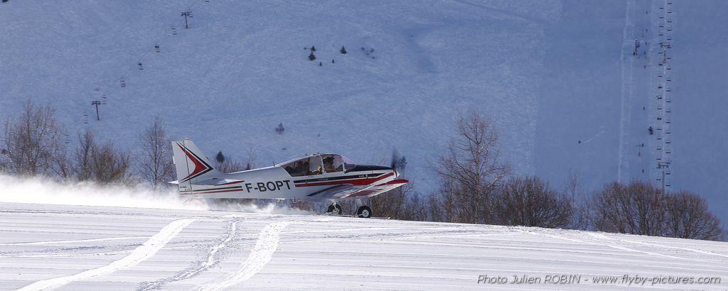 Aéroski 2010 : récits et photos - Page 3 IMG_2336
