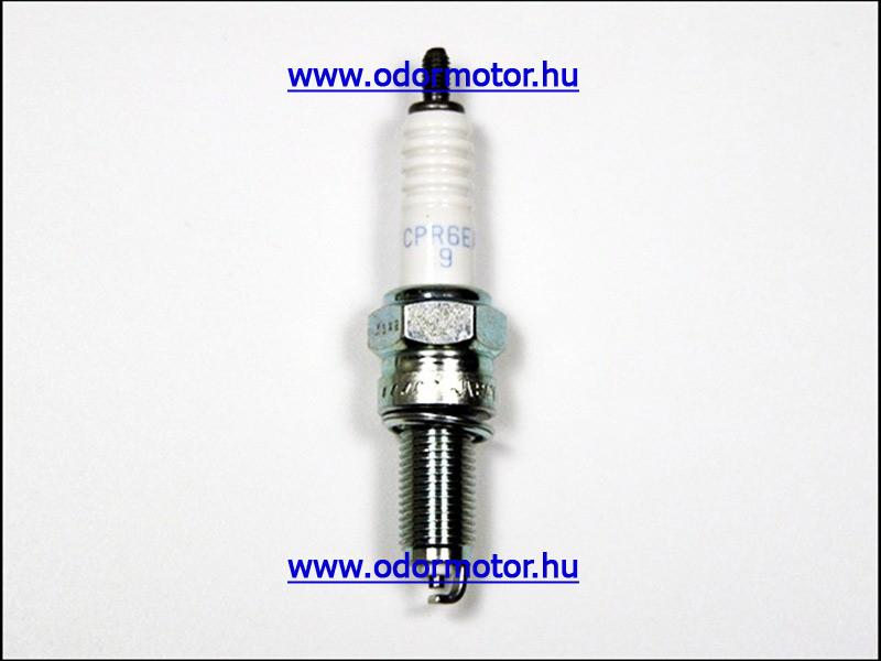 De Bujia Standard a Iridium en Keeway RKV 125 cc - Página 3 E_GYUJTOGYERTYA_NGK_CPR6EA_9