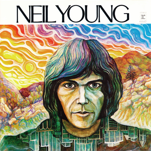 Neil Young - Page 5 Neil-young-album-