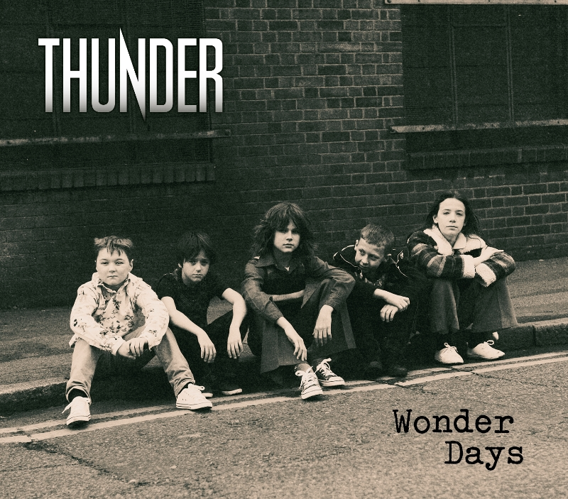 ¿A alguien le gustan los Thunder? - Página 3 Thunder-wonder_days