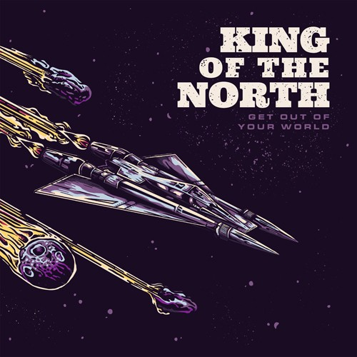 Dúos guitarra + batería - Página 5 King_of_the_north-get_out_of_your_world