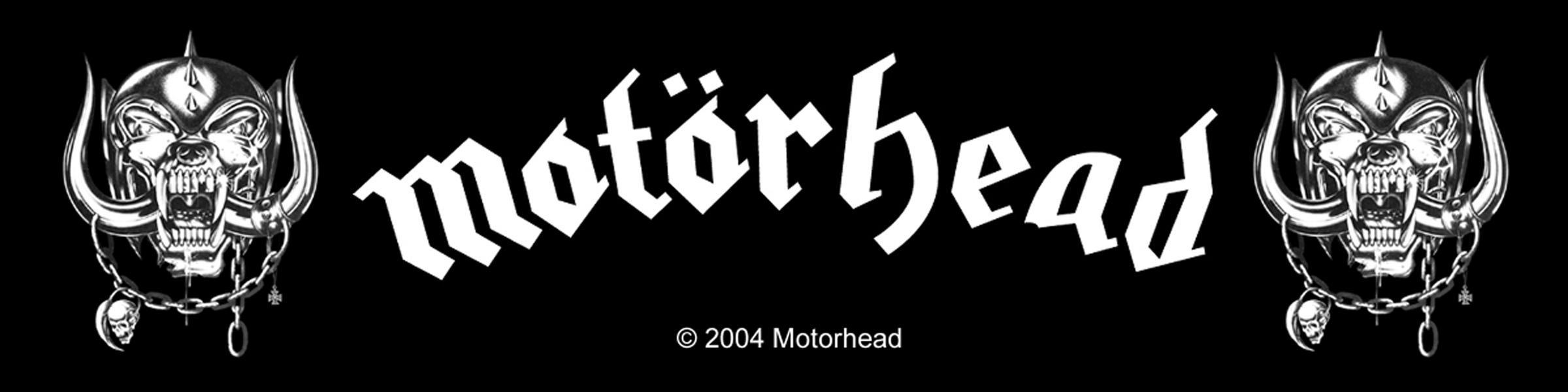 Logos de grupos 1205402770_motorhead-logo-warpigs