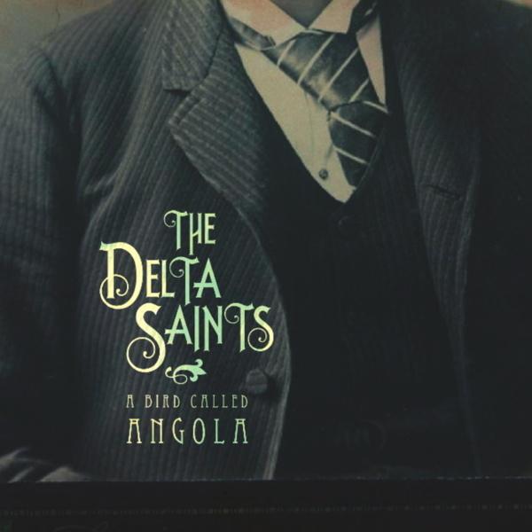 The Delta Saints - ¡Financia su debut! (Página 8) - Página 2 Deltasaints