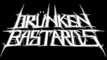 Drünken bastards 4934.drunkenbastards.logo