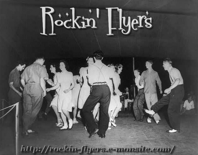 FORUM ROCK CITY BOOGIE - Portail Rockin-flyers-1