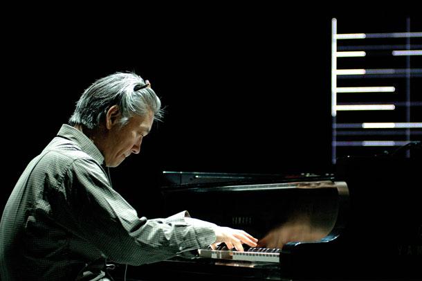 Ryuichi Sakamoto Ryuichi-sakamoto