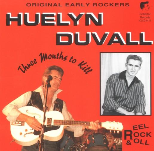 HUELYN DUVALL 2zk25bw6