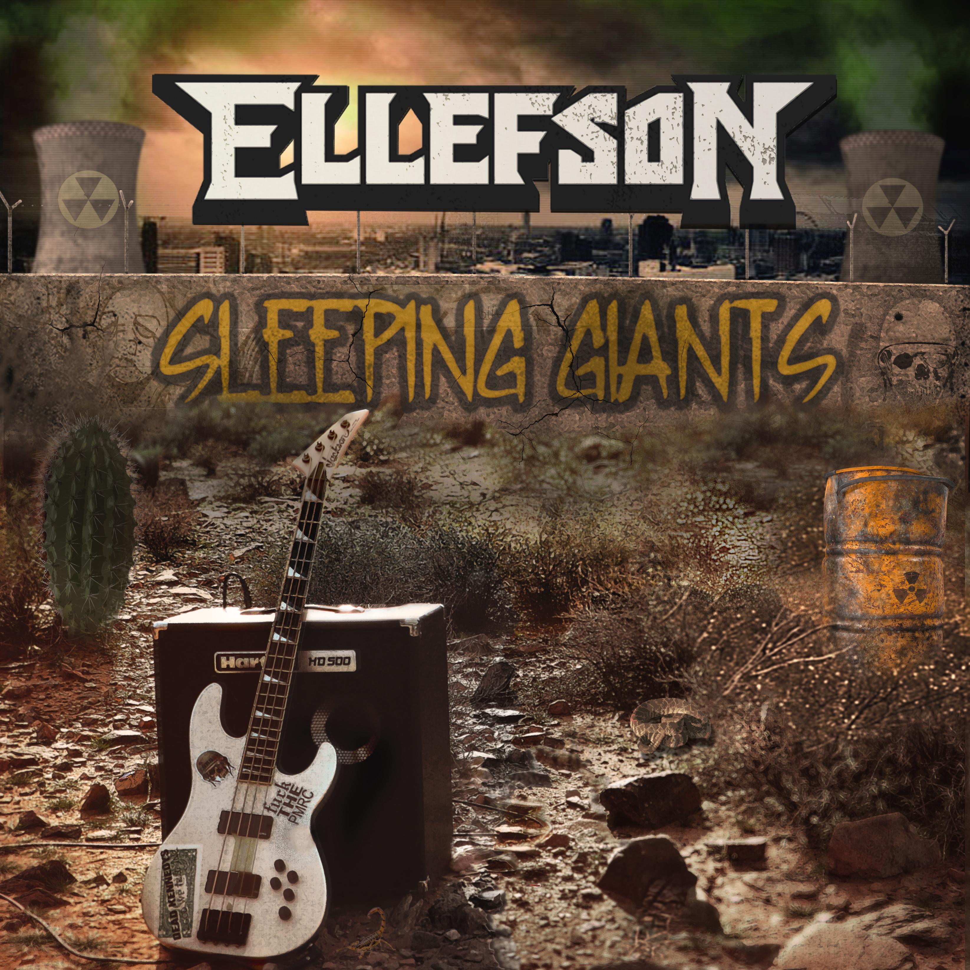 Disco favorito de Megadeth - Página 2 Ellefson-front-copy-1