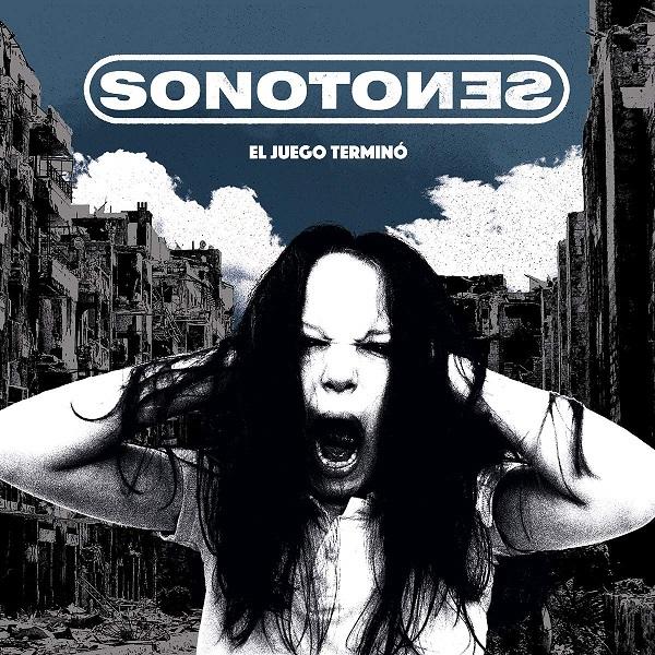 Mejores discos de lo que llevamos de 2018 - Página 4 Sonotones-el-juego-termin%C3%B3