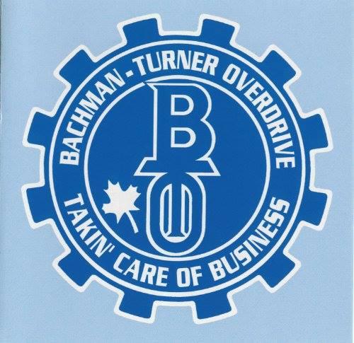Ιστορία πίσω από το Takin' Care of Business των των Bachman–Turner Overdrive (BTO) 12476387_10205821369200048_23369560_n