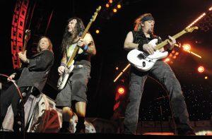 10 Λόγοι για τους οποίους οι IRON MAIDEN είναι η καλύτερη heavy metal μπάντα όλων των εποχών  142875554-300x197