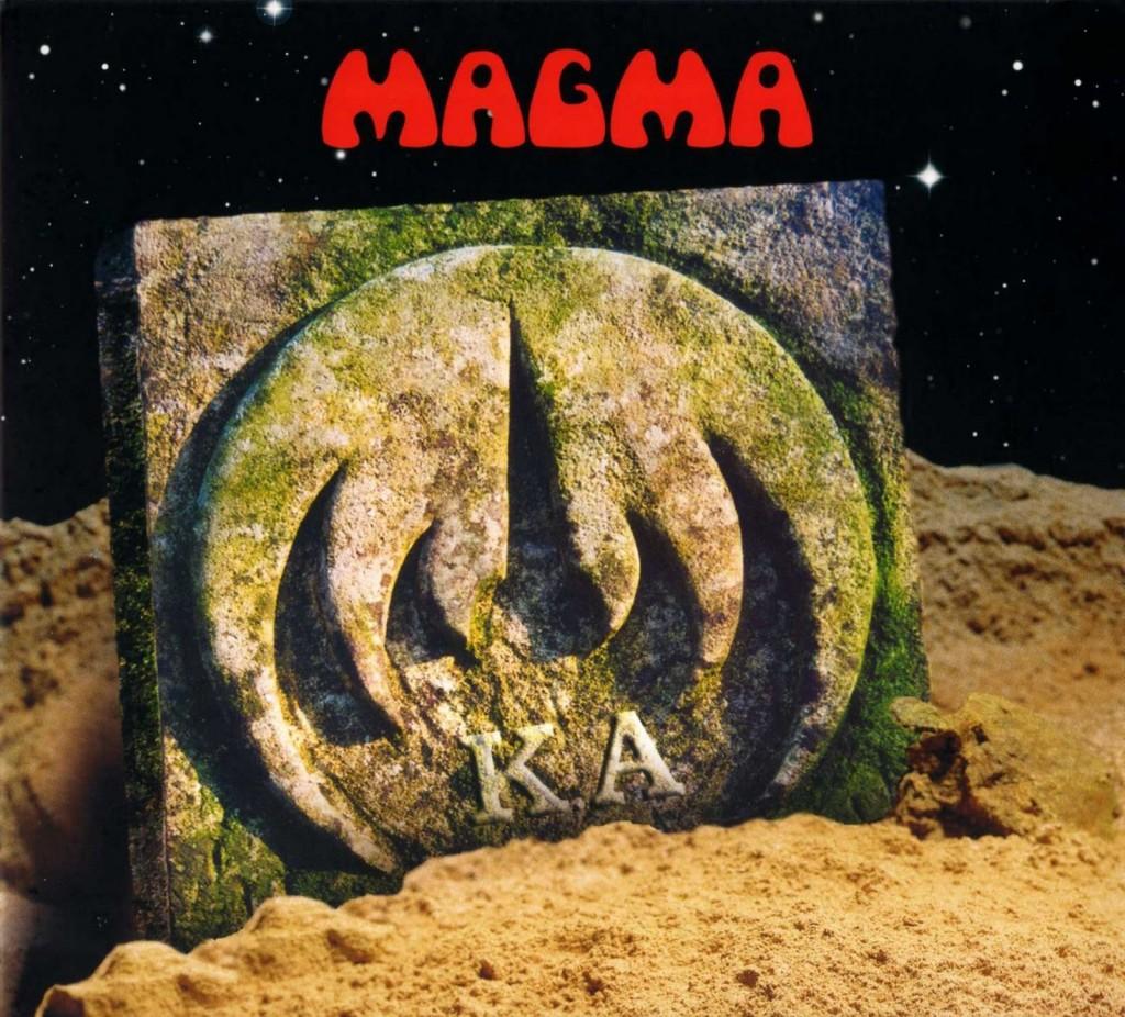 [Rock Progressif] Playlist - Page 19 Magma-K.A-1024x926