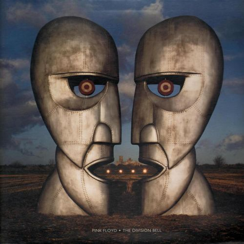 Τι σημαίνουν τα πιο διάσημα εξώφυλλα των Pink Floyd; Divisiobell