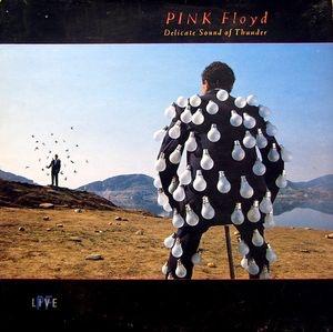 Τι σημαίνουν τα πιο διάσημα εξώφυλλα των Pink Floyd; Tunderere