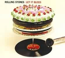 (Rock) rolling stones Let_it_bleed