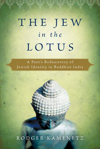 """Will the """"Abrahamic faiths"""" stay the way they are now? - Page 2 Jew-in-the-Lotus-web"""