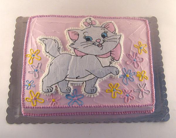 Forumaš iznad u liku životinje Maca-iz-visokog-drustva-torta