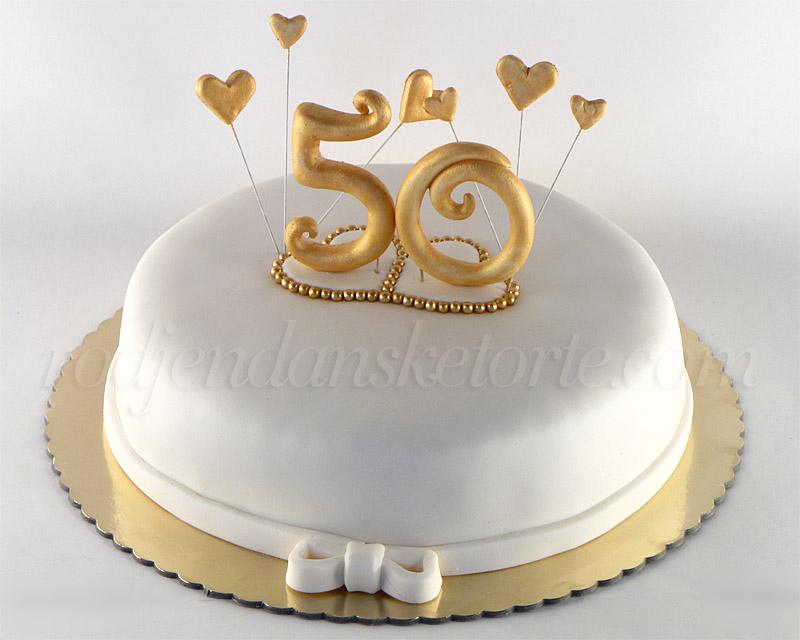 Feliz Cumple Normen Torta-za-50-godisnjicu-braka