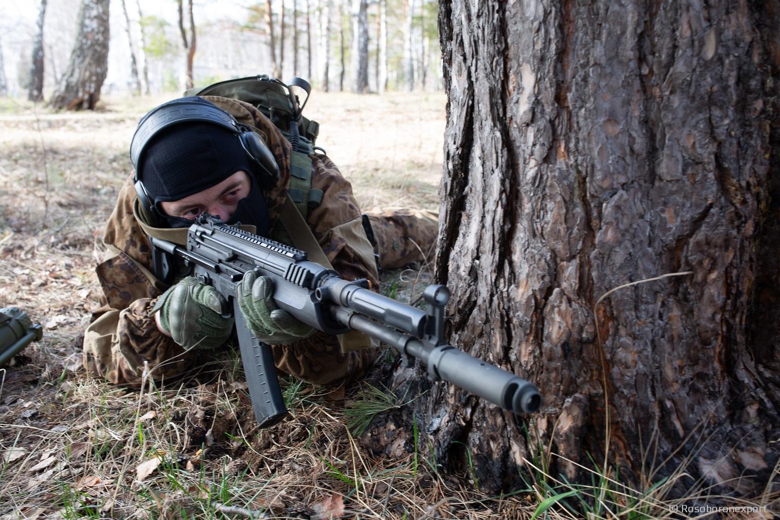 Russian Assault Rifles/Carbines/Machine Guns Thread: #2 - Page 10 13c53e645f68301f5d92886c145bde19