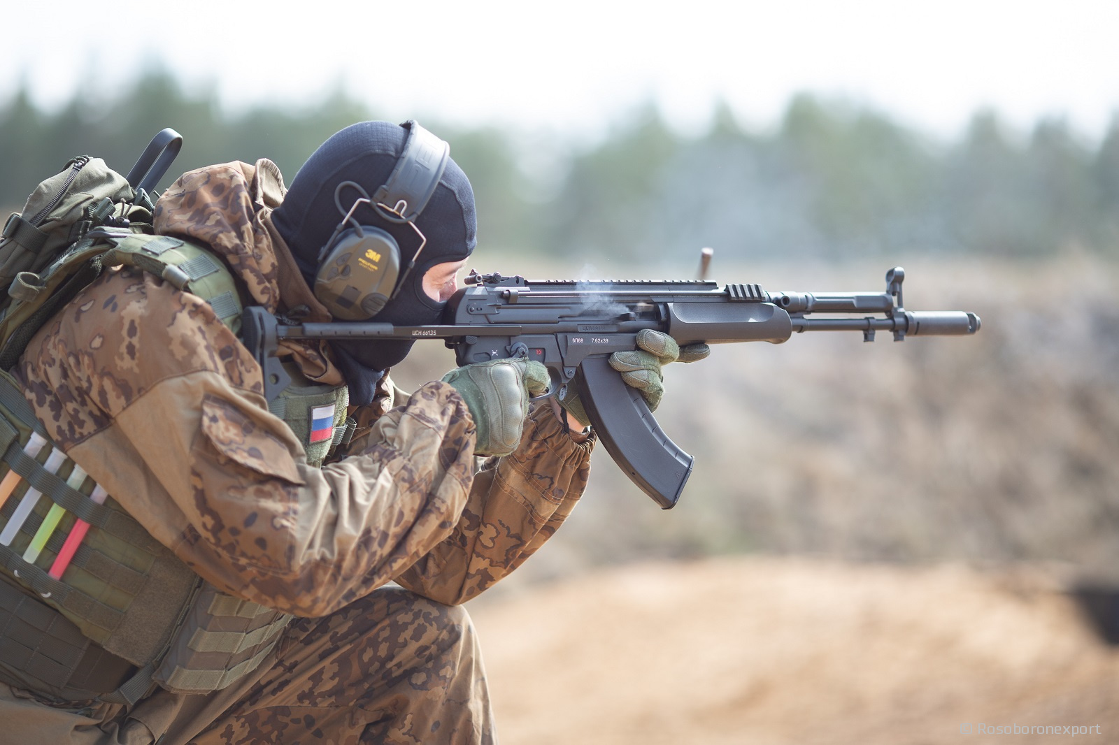 Russian Assault Rifles/Carbines/Machine Guns Thread: #2 - Page 10 314ba4a8b34eda675b9ba676710c80fa