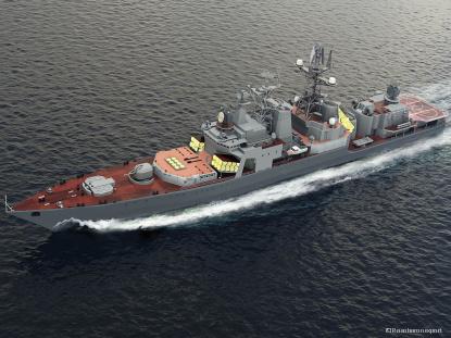 Russian Navy: Status & News #3 - Page 38 4da990f1686c4500049012a6d49ccffa