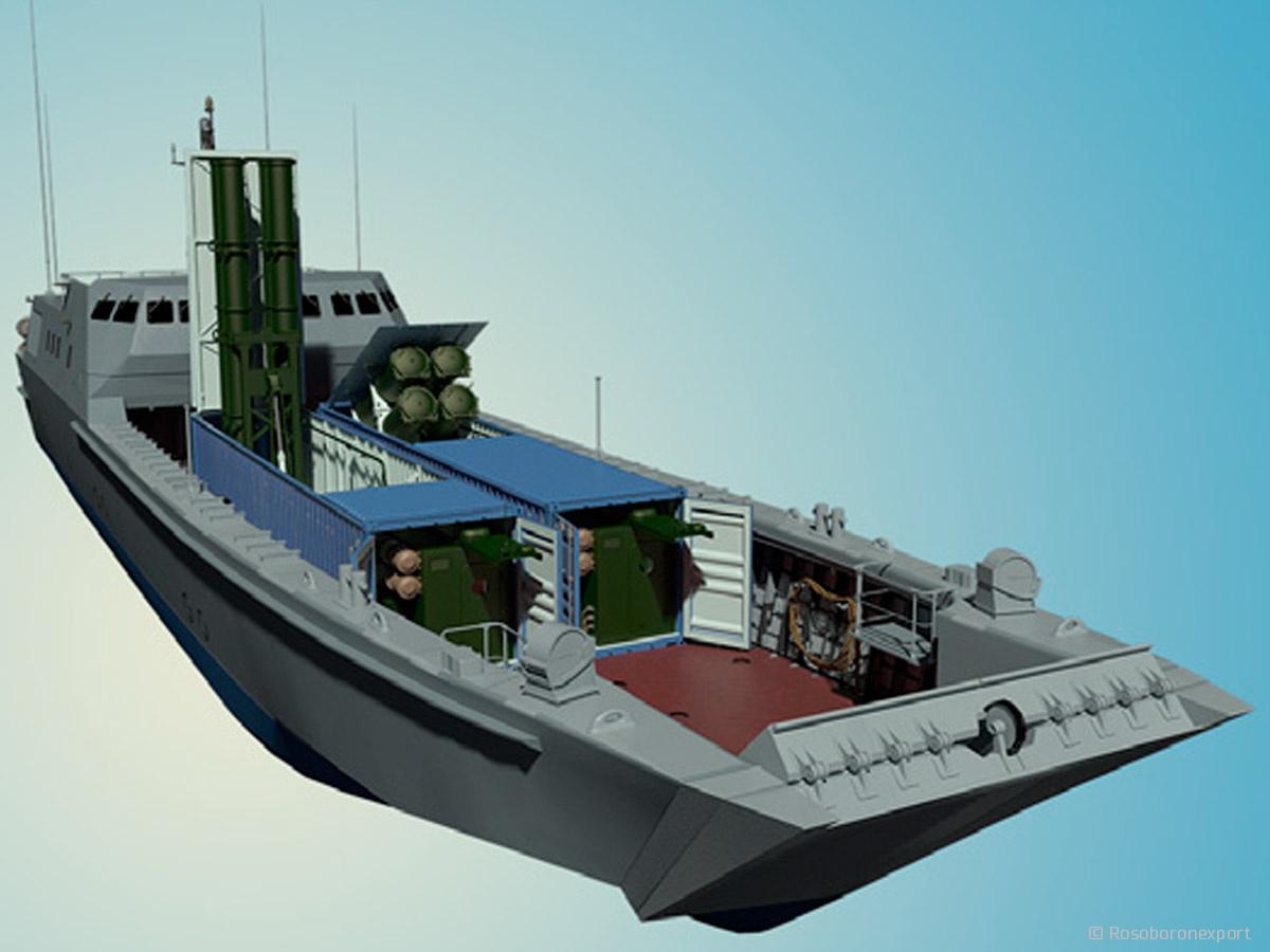 Kalibr missile system - Page 5 645ae677de73995e82901660debfa6dc