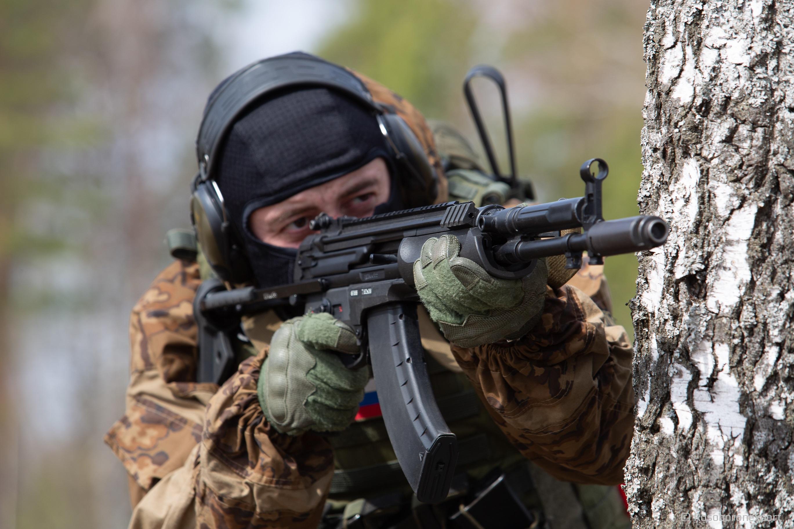 Russian Assault Rifles/Carbines/Machine Guns Thread: #2 - Page 10 B0bad8427c2e2c25bb72af57e792f320