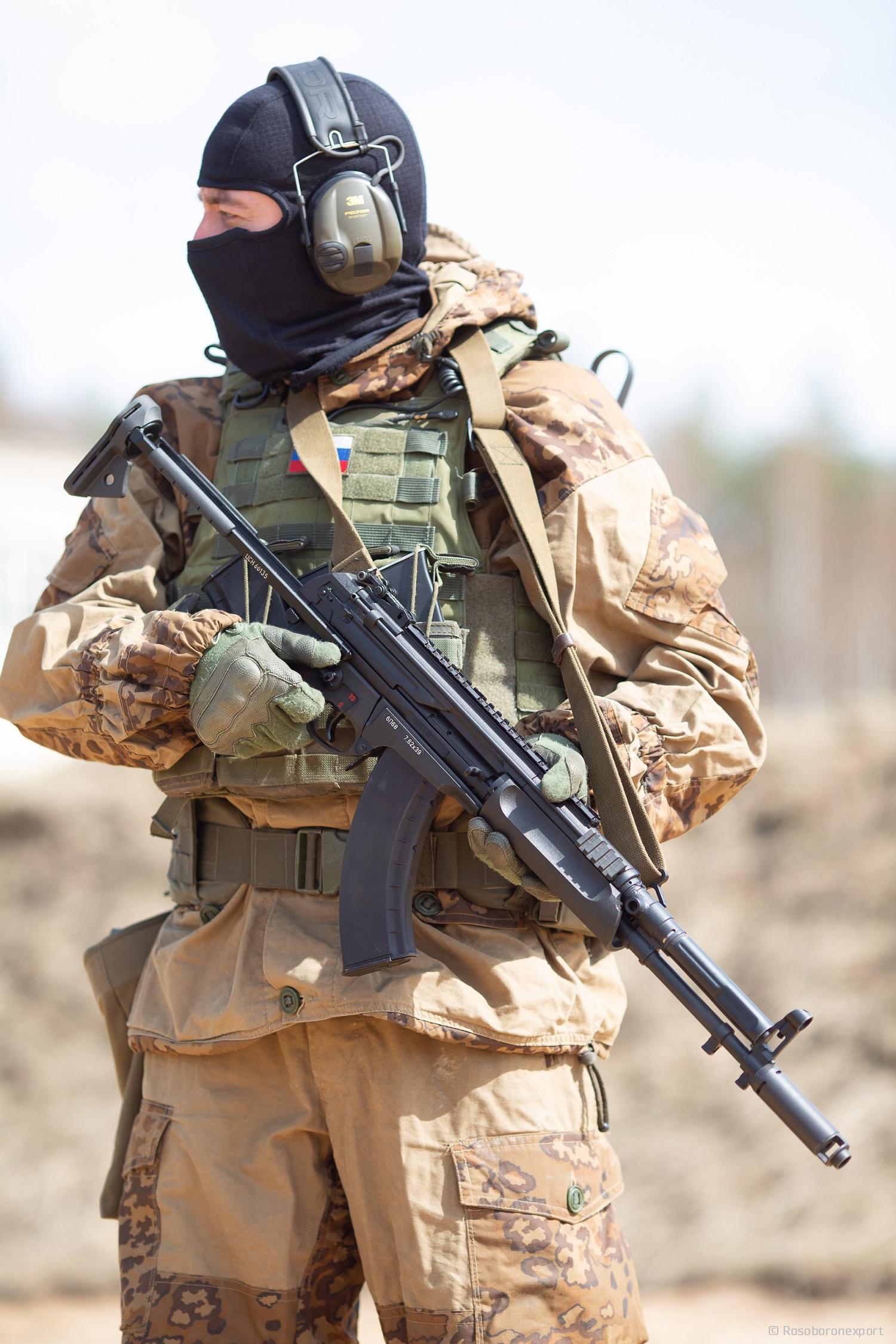 Russian Assault Rifles/Carbines/Machine Guns Thread: #2 - Page 10 Ea370c74989afa6571d0821c1b66aff5