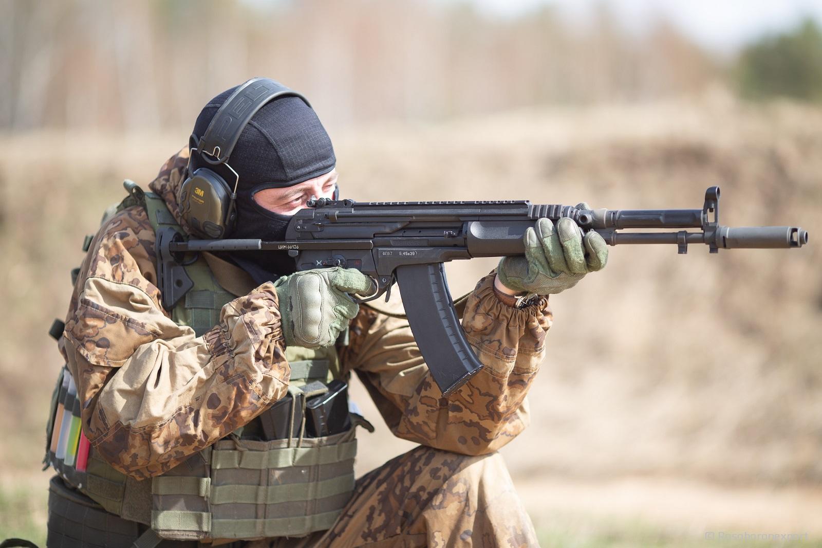Russian Assault Rifles/Carbines/Machine Guns Thread: #2 - Page 10 F7e1935c748f2caf06317c4a1e1796e7