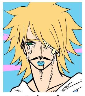 [Conquête] Coulisse d'une Election Pv Caligula Avatar_manga02