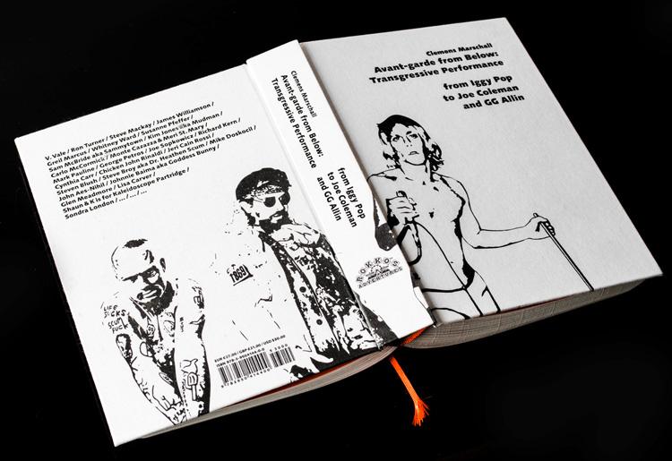 new book with interviews: Steve Mackay, James Williamson,..  Avantgardefrombelow_coverspread_03_03