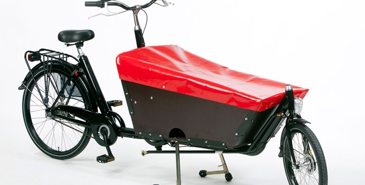 Bicis de carga Cargo-Bike_Milano-Flat-Rain-Cover750px-750x380