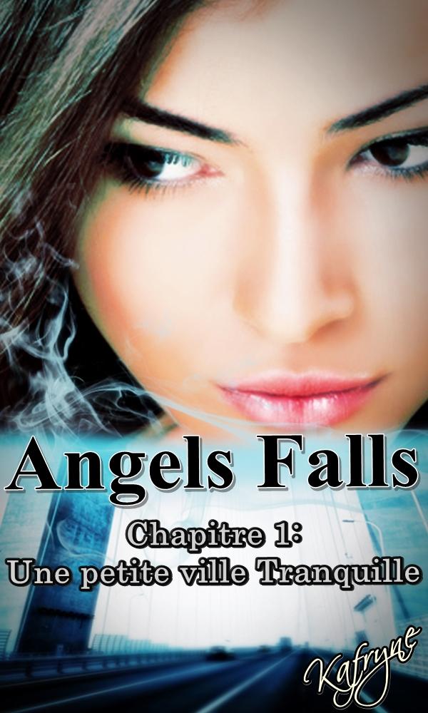 Angels Falls 82angelsfallscover