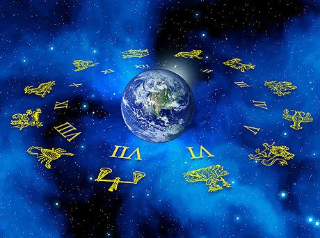рунограммы - Магические советы на каждый день. Лунный календарь. Гороскоп. - Страница 9 Znaki