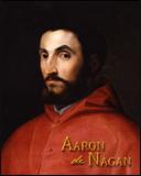 Forum gratis : Cappella Santa Raffaella Arcangelo  - Portale 13799094884fbb7f827dd46