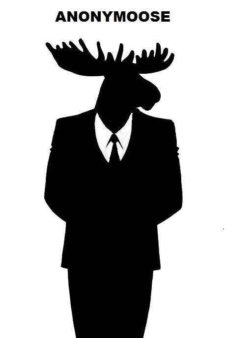 Monsieur Weiss - Page 2 Anonymoose_Img01