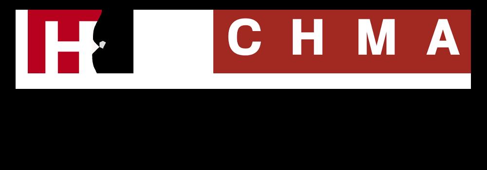 Corporation Haradienne des Médias Audiovisuels 4oqsE