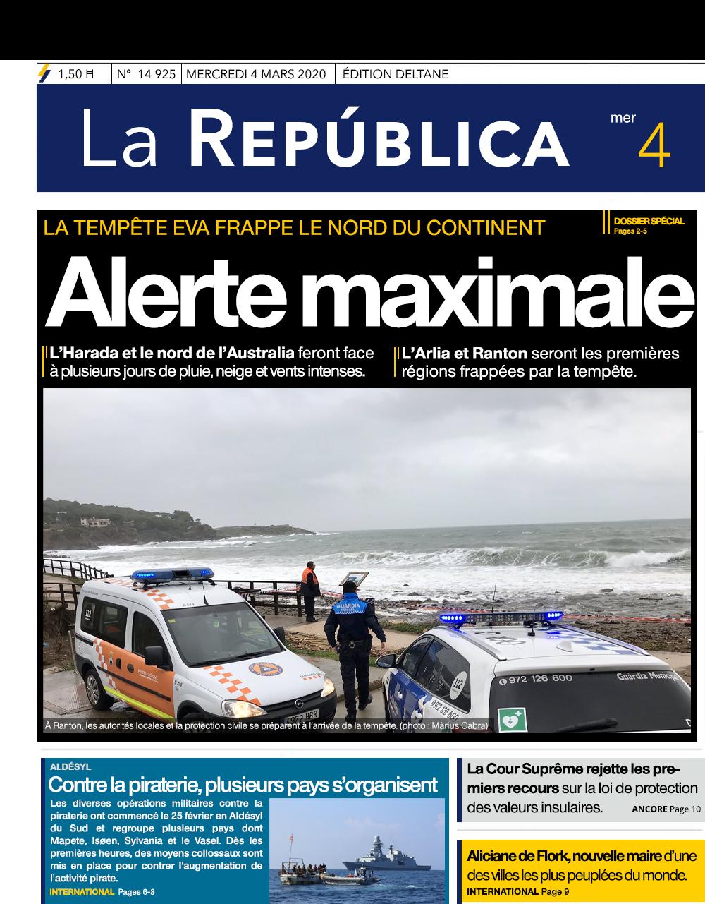 La República - Page 5 TPFJj