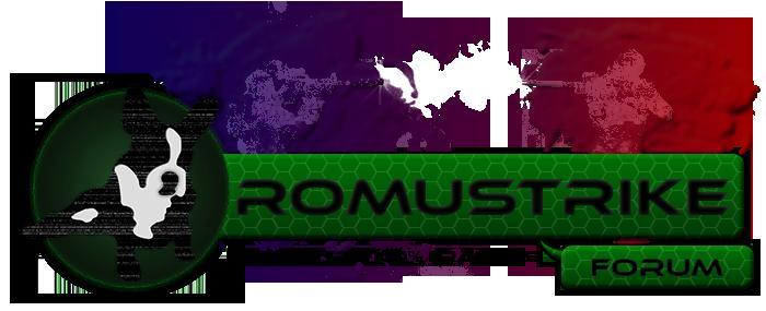 RomuStrike