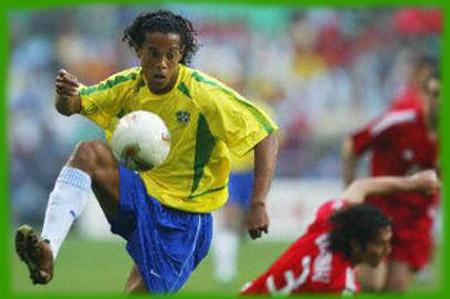 صور رونالدينيو Ronaldinhoindex